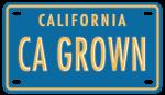 ca_grown