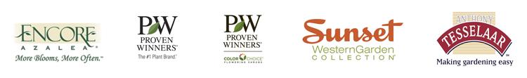 mats_premuim-grower-logos